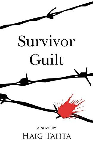 9781900355735: Survivor Guilt