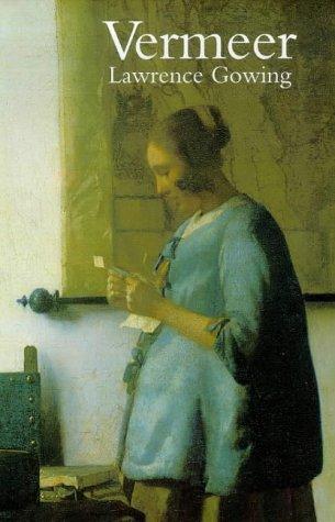 9781900357098: Vermeer