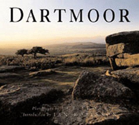 9781900455497: Dartmoor