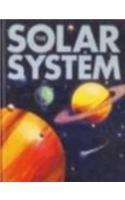 The Solar System: SMITH, ALEX GORDON