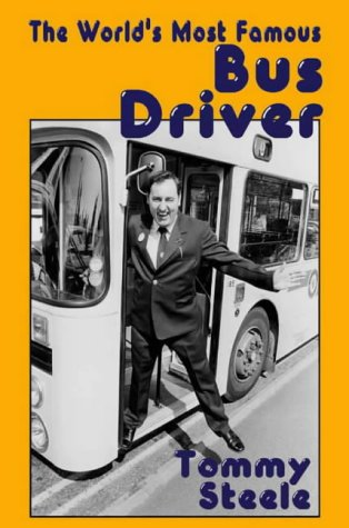 9781900467100: World's Most Famous Bus Driver