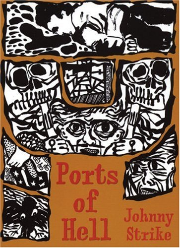 9781900486330: Ports of Hell