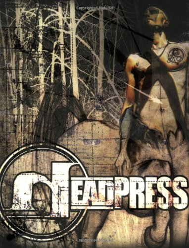 Headpress 27 (Paperback): David Kerekes