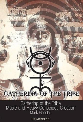 9781900486859: Gathering of the Tribe