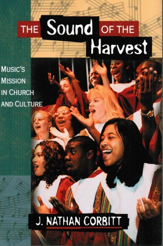 9781900507882: Sound of the Harvest