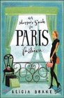 9781900512077: A Shopper's Guide to Paris Fashion: What's Hot and Where to Buy it