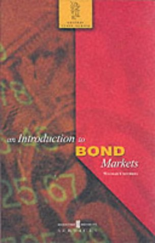9781900520799: An Introduction to Bond Markets