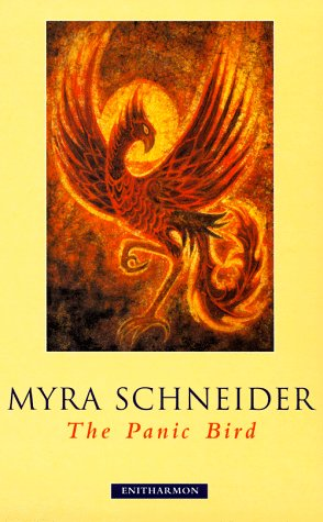 The Panic Bird: Schneider, Myra