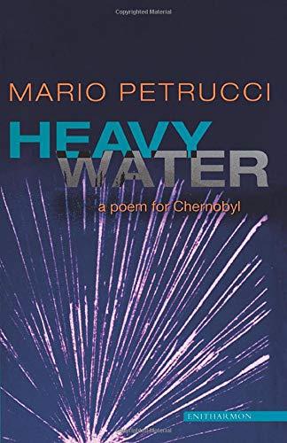 Heavy Water: Petrucci, Mario