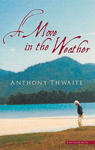 9781900564588: A Move in the Weather