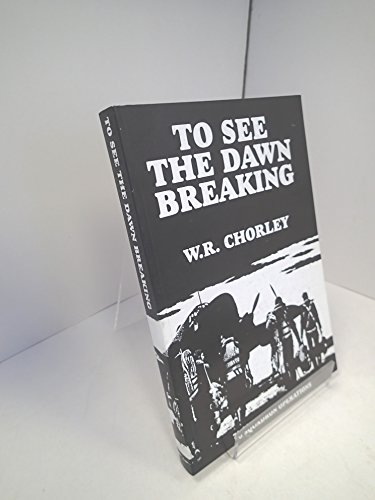 9781900604024: To See the Dawn Breaking: 76 Squadron Operations