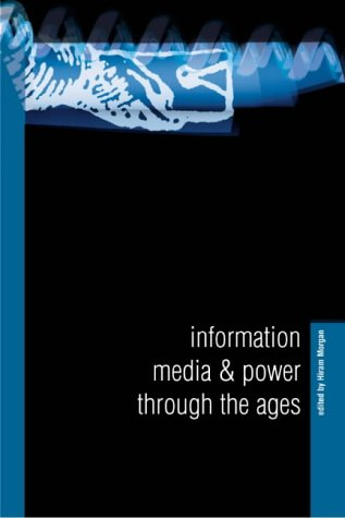 Information, Media and Power through the Ages: Morgan, Hiram