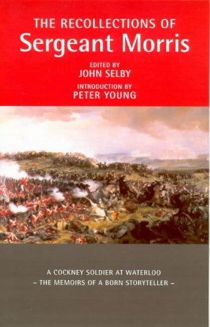 military essays and recollections