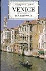 9781900639132: The Companion Guide to Venice (Companion Guides)