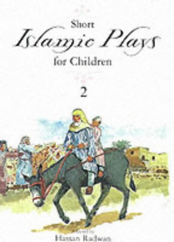 9781900675406: Islamic Plays: Book 2
