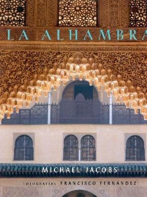 9781900826204: ALAHAMBRA, LA 2000