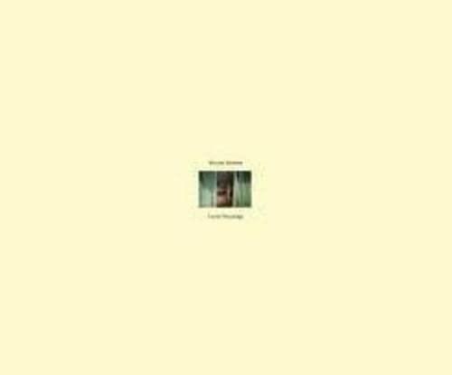 Malerie Marder: Carnal Knowledge (Hardback): Gregory Crewdson, Neville Wakefield, James Ellroy
