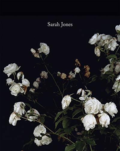 9781900828437: Sarah Jones