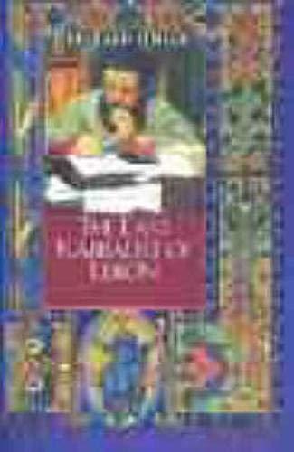 9781900850032: The Last Kabbalist Of Lisbon