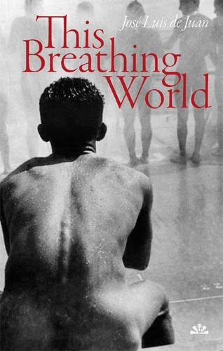 9781900850803: This Breathing World