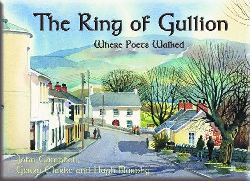 RING OF GULLION: Murphy, Hugh, Campbell, John