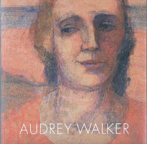9781900941280: Audrey Walker