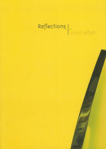 9781900999281: Reflections