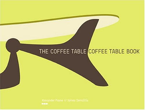 9781901033045: Coffee Table Coffee Table Book