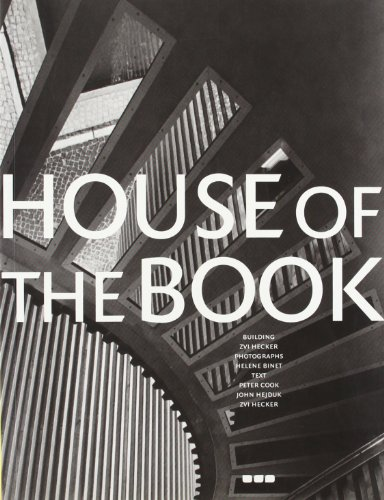 9781901033151: House of the Book (Black Dog Series)