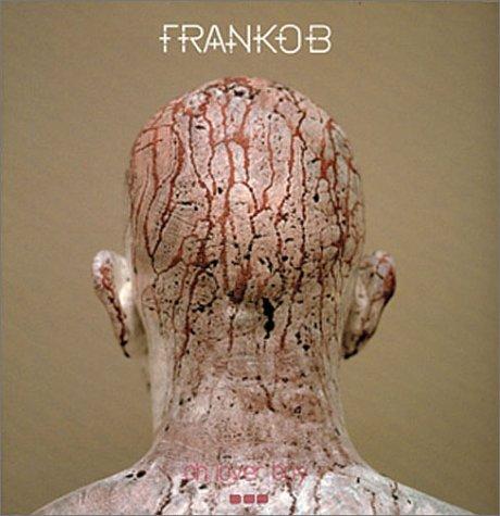 Franko B: Oh Lover Boy: Sarah Wilson, Gray