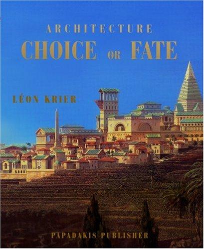 9781901092752: Architecture (Architectural Documents)