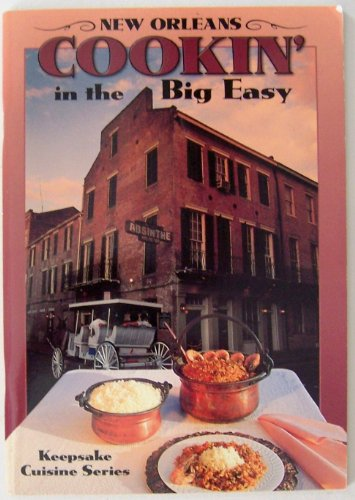 Best of New Orleans Cooking From the: Lucy Hanley (Editor)