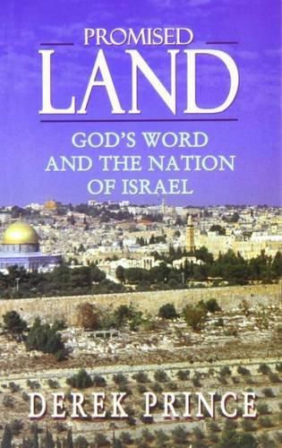 9781901144369: Promised Land