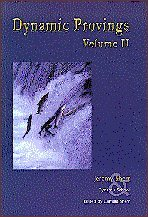 9781901147056: Dynamic Provings Volume 2