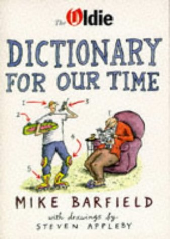 9781901170009: Dictionary for Our Time