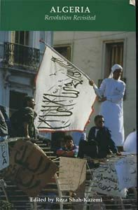 9781901230031: Algeria: Revolution Revisited