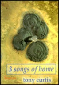 Three Songs of Home: Curtis, Tony