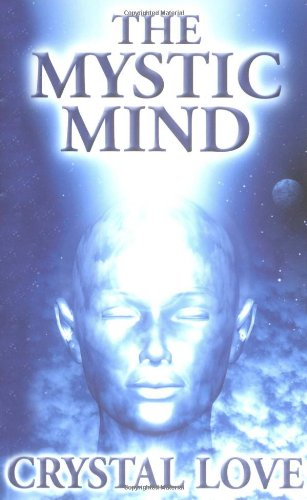 9781901250381: The Mystic Mind