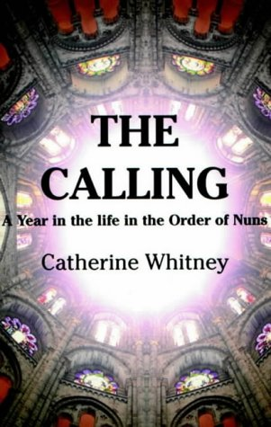 9781901250763: The Calling