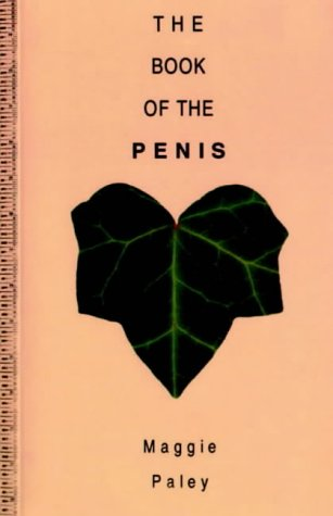9781901250787: The Book of the Penis