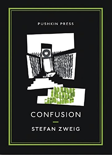 9781901285222: Confusion: The Private Papers of Privy Councillor R von D