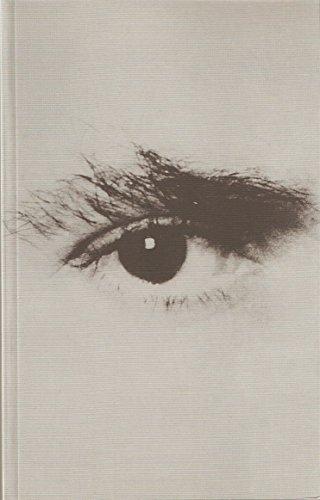 The Age of Flowers (Pushkin Modern Edition): Pasti, Umberto