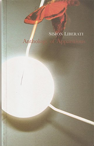 9781901285581: Anthology of Apparitions