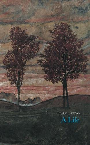 9781901285628: A Life (B-Format Paperback)