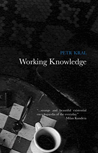 9781901285734: Working Knowledge