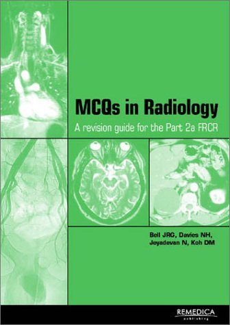 mcqs radiology - AbeBooks