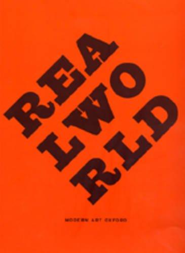 9781901352221: Real World