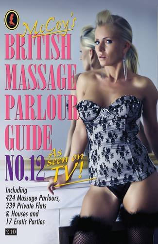 Well erotic massage parlor guide