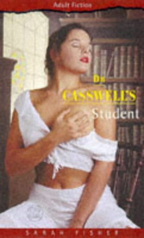 9781901388213: Dr. Casswell's Student