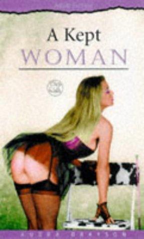 A Kept Woman: Grayson, Audra